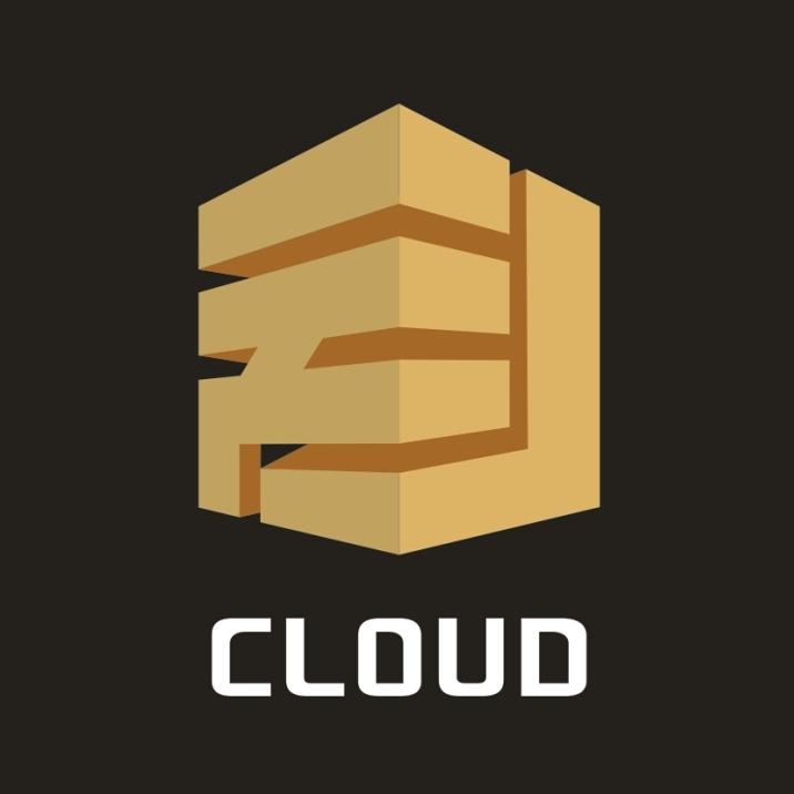 Cloud云深教育FM