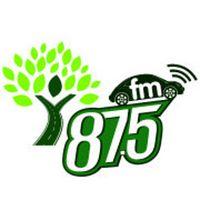 珠海电台交通875