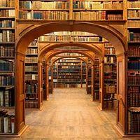 读入书里 读入心里