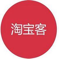 淘宝客网赚创业项目jiaoc