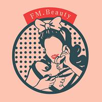 最美貌英语电台FM. Beauty