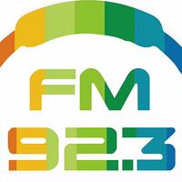 赣江之声FM92.3