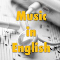 Music In English