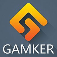 GAMKER游戏测评