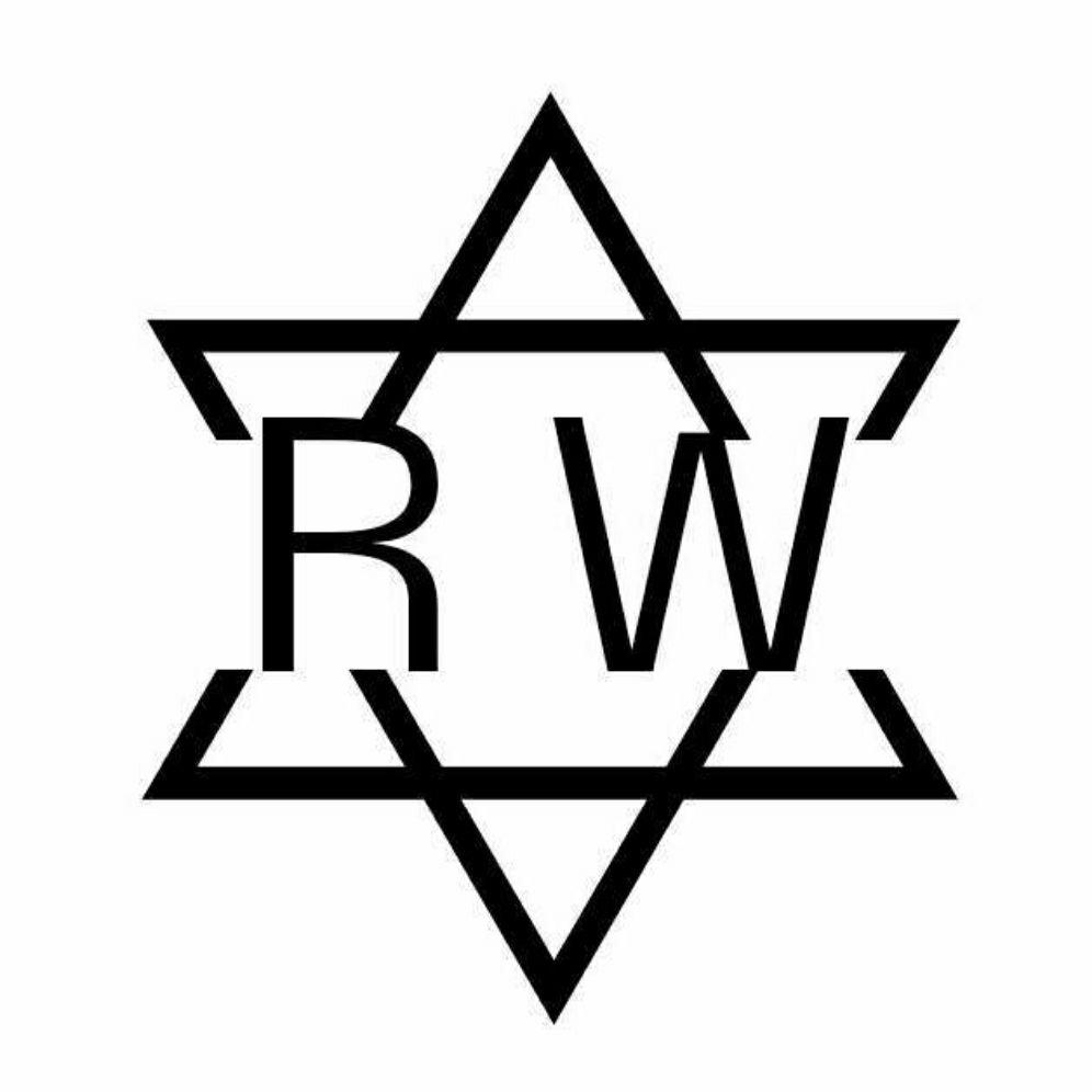 RW_原创歌词小曲库
