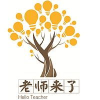 968重庆之声《老师来了》