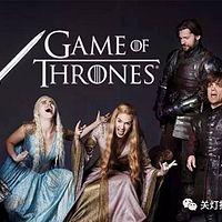 《权力的游戏》第七季深度分集剧评