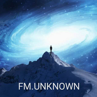 FM.UNKNOWN
