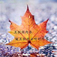 互联网内参