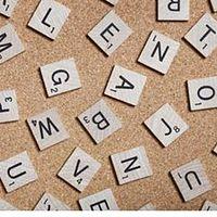 美国人都在说什么? |Hit Words美式新词宝典