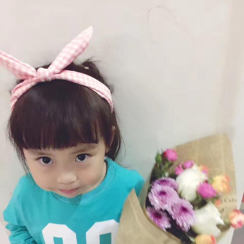 小柚子姐姐