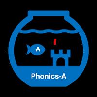 Phonics-A