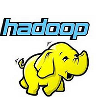 Hadoop实战演练—优效学院张洋老师