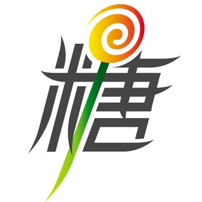 学会勇敢系列  中文