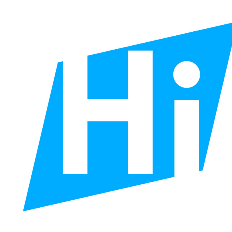 HiFinance你好金融