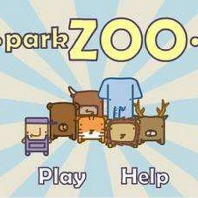 动物幼稚园