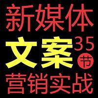 35节新媒体文案(软文)
