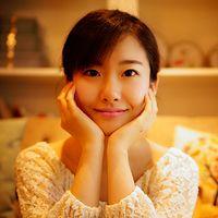 桃子哒日语朗读
