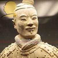 寮哥撩历史