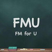 FMU英语成长之音