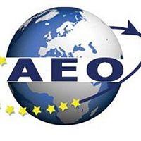 海关AEO认证及预归类关务讲堂