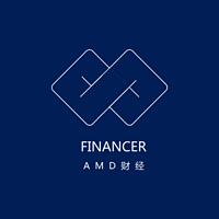AMD财经—指引你投资方向