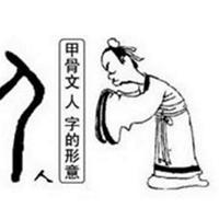 汉字造字法