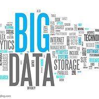 大数据处理技术