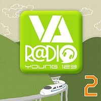 VA radio-Young123第2季