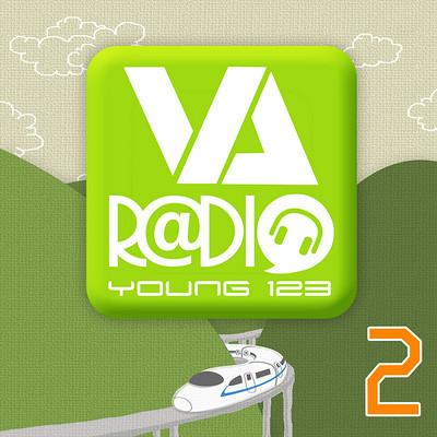 VA radio-Young123第2季