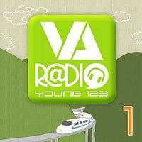 VA radio-Young123第1季