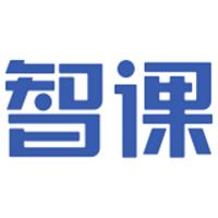 智课袁晨-雅思写作冲刺课