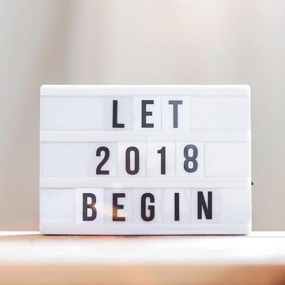 2018年我想一直陪着你