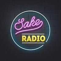 SakeRadio赛克广播台