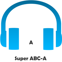 Super ABC-A