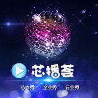 芯播荟:中国IC芯片行业大咖分享