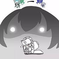 【全三期完结】阴阳师同人《关于欺负脸狐》【纯阳宫广播剧团】