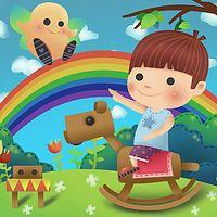 儿童版 八十天环游地球  凡尔纳世界经典名著
