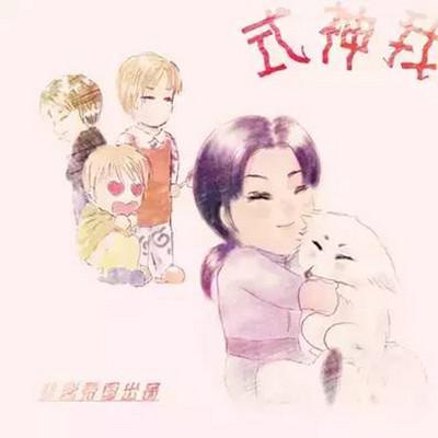 现代短篇全年龄情景轻喜剧《大悲剧》系列【纯阳宫广播剧团协助出品】
