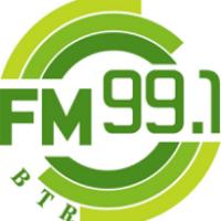 北海交通音乐广播