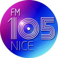 徐州广播FM105
