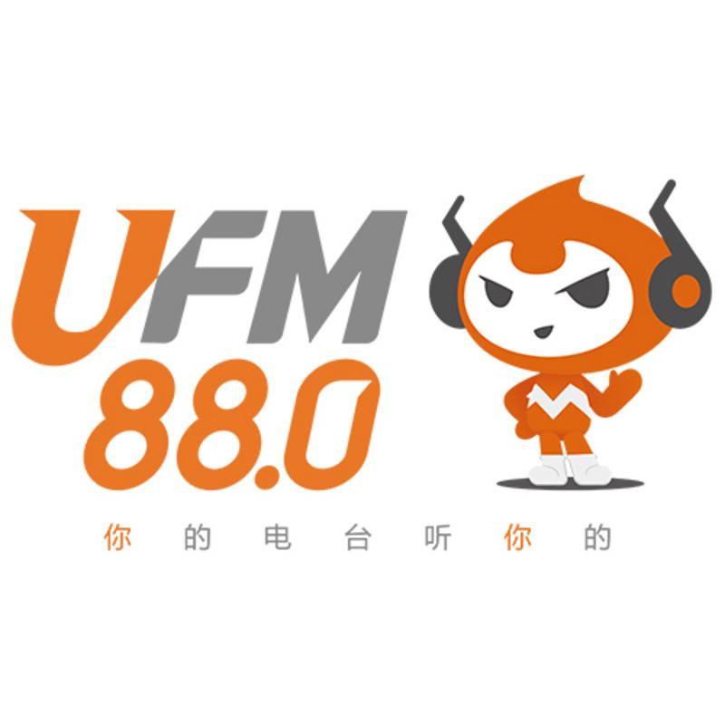长春UFM880
