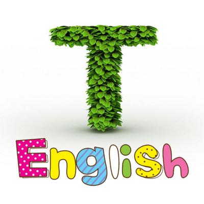 简明英语语法