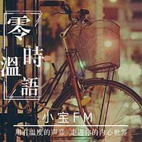 小宝FM:零时温语