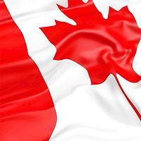 加拿大自由之旅