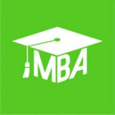 MBA那些事儿!