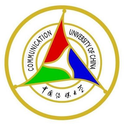 中国传媒大学MFA考研课程
