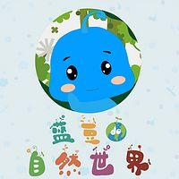 蓝豆的自然世界第一季