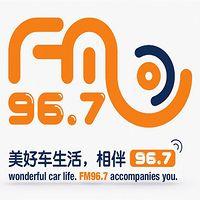 扬州私家车967