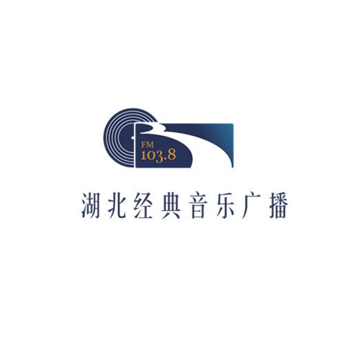 龙广交通台在线收听_湖北广播电台-湖北电台在线收听-蜻蜓FM电台